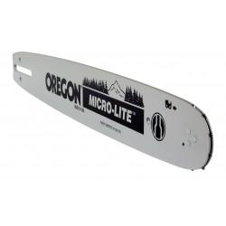 "Vodící lišta  MICRO-LITE 150MPGD025 15""/.325""/1,3mm"