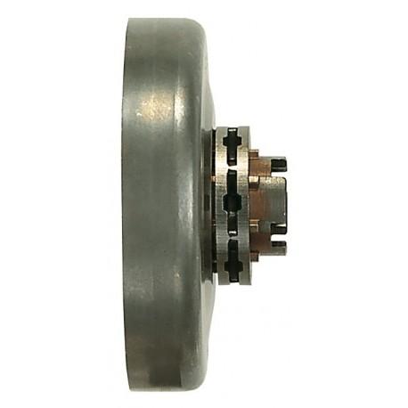 """Řetězka 108565X POWER MATE - 3/8"""" - 7"""