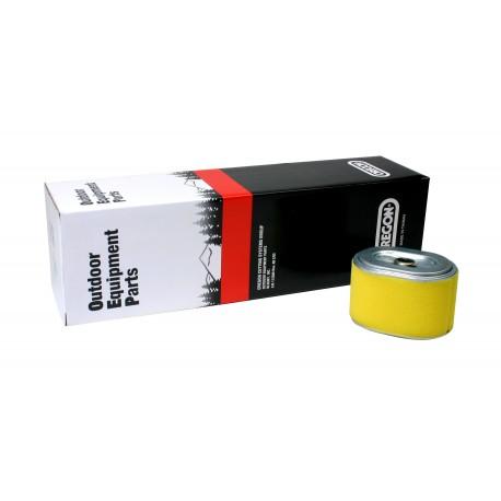 Vzduchový filtr do sekačky Honda GX 140/160/200 - 5 ks
