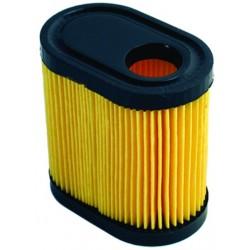 Vzduchový filtr pro sekačky na trávu s motorem Tecumseh 5,5KM Craftsman