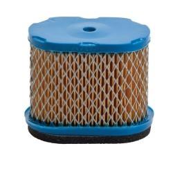 Vzduchový filtr do sekačky  Briggs & Stratton 5,5+6,5KM Intek
