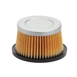 Vzduchový filtr pro sekačky na trávu s motorem Tecumseh 3-8KM LAV/H/HS