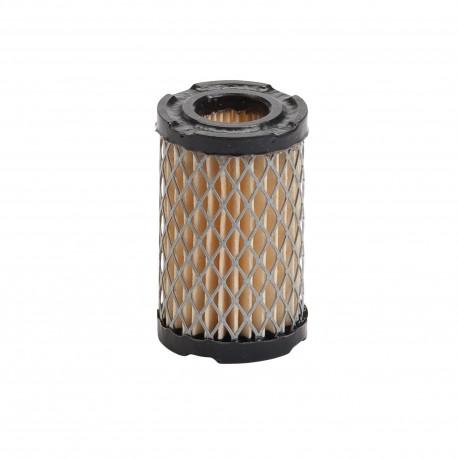 Vzduchový filtr do sekačky Tecumseh Spektra,Centura