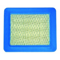 Vzduchový filtr pro sekačky na trávu s motorem Briggs & Stratton Quantum 3.5KM, 5KM I/C