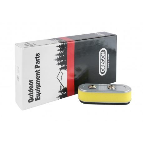 Vzduchový filtr pro sekačky na trávu s motorem Honda GVX160 (5ks)