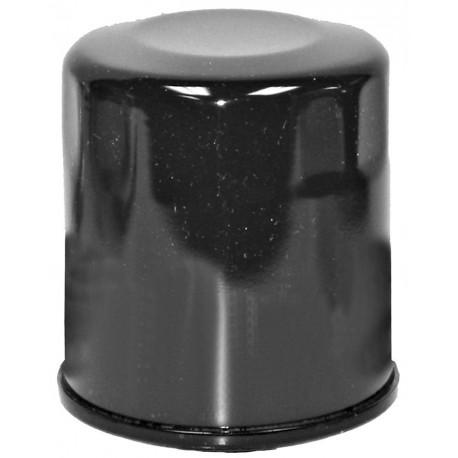 Filtr oleju do minitraktorów z silnikami Briggs & Stratton Intek Pro o mocy 6.5 KM, modele 122600 oraz 123600