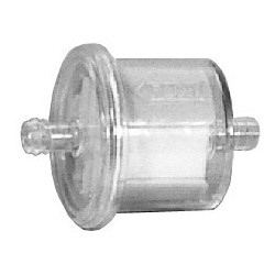 Palivový filtr do silników Briggs & Stratton - 70 mikronów