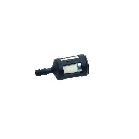 Palivový filtr ZAMA ZF1 průměr 3,2mm (ZF-1)
