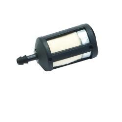Palivový filtr ZAMA ZF-3 průměr 3,2mm pro dużych silników