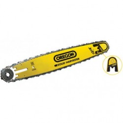 "Vodící lišta Solid Harvestor RSN 59cm/.404""/2,0mm"