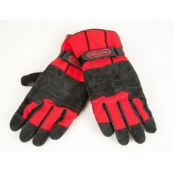 Protipořezové rukavice zimní Fiorprond, L