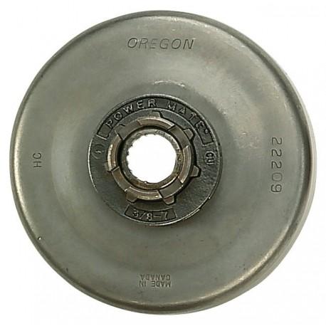 "Řetězka 29105 POWER MATE - .325"" -7 small"