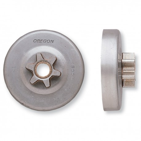 "Řetězka 106114 CONSUMER SPUR -3/8"" - 6"
