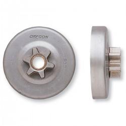 "Řetězka 103218X CONSUMER SPUR - 3/8"" - 6"