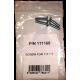 Šroub křížový - sada balení 4ks (pro111111F)