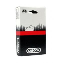 """Pilový řetěz Oregon 75DPX066E kulatý zub 3/8"""" 1,6mm 66 vodících článků"""