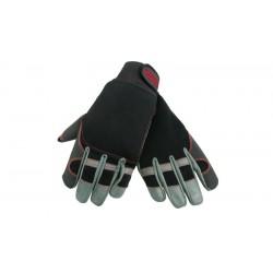 Protipořezové rukavice Fiordland