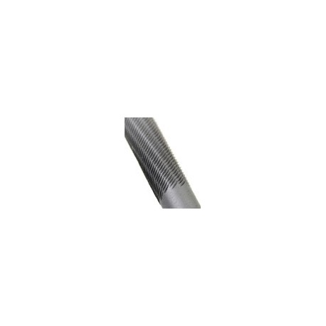 Pilník kulatý 5,0 mm OREGON, 1ks