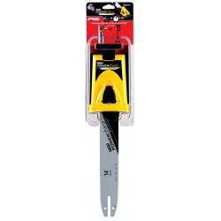 """Vodící lišta 12"""" -  120SDEA041 OREGON PowerSharp + ostřící adaptér"""
