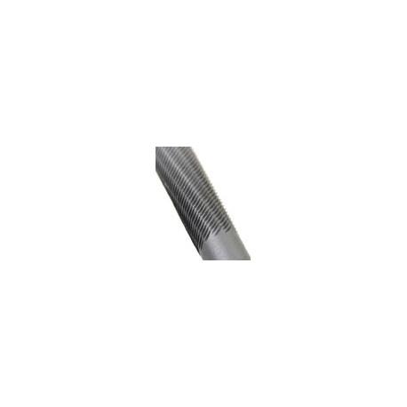 Pilník kulatý 4,5 mm OREGON, 1ks