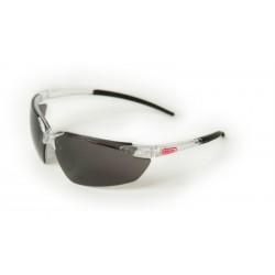 Ochranné brýle Oregon - černé