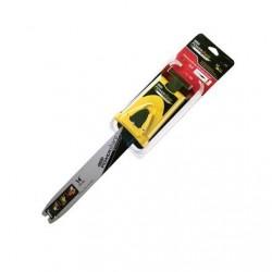 """Vodící lišta 10"""" -  100SDEA041 OREGON PowerSharp + ostřící adaptér"""