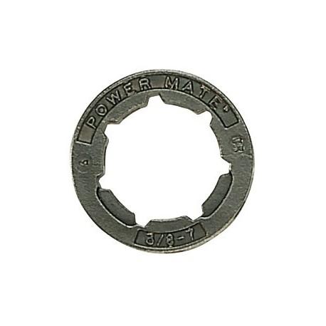 """Výměnný prstenec do řetězky .3/8"""" - STD 7 - 7"""
