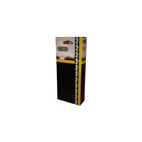 """OREGON řetěz pro harvestory 18HX 109E .404""""/2,0mm - 109 vodících článků"""