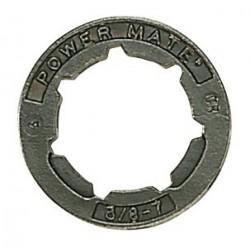 """Výměnný prstenec do řetězky  3/8"""" - STD 7 - 8"""
