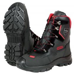 Protipořezové boty YUKON