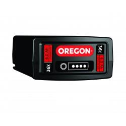 Baterie B600E 4.0 Ah, 40V pro AKU zařízení Oregon