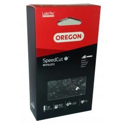 """Pilový řetěz SpeedCut 95TXL062E .325"""" /1,3mm - 62 vodících článků"""