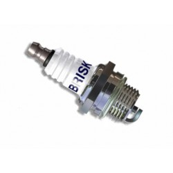 Zapalovací svíčka  Brisk B-PR17