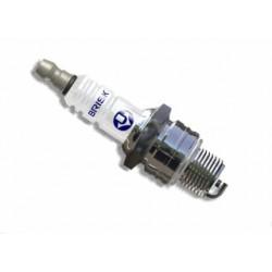 Zapalovací svíčka  Brisk B-N17C