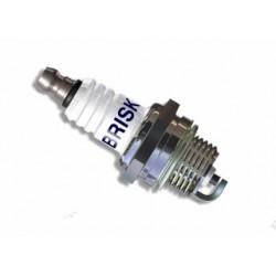 Zapalovací svíčka  Brisk B-PR18Y