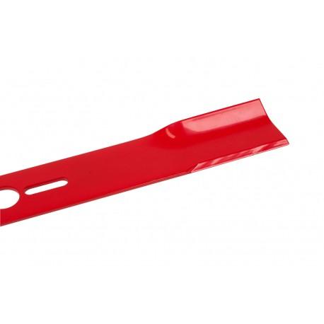 """Nůž do sekačky 37,5cm/15"""" rovný"""