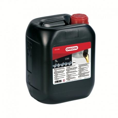 Minerální olej pro mazání řetězu OREGON 5L