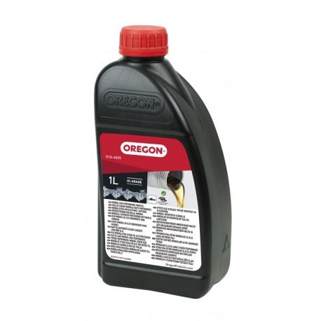Minerální olej pro mazání řetězu OREGON 1L