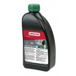 Bio olej pro mazání řetězu OREGON 1L