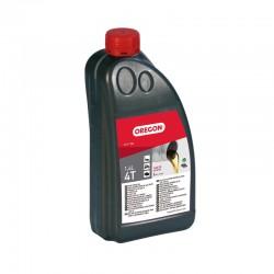 Motorový olej 4takt. SAE 10w-40 1,5L OREGON ( celoroční )