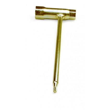 Klíč 13x19x78