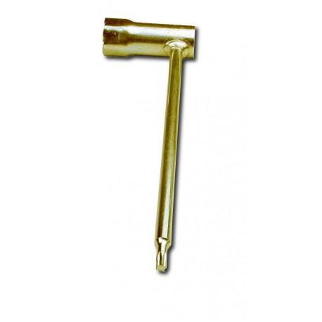 Klíč 19 Torx