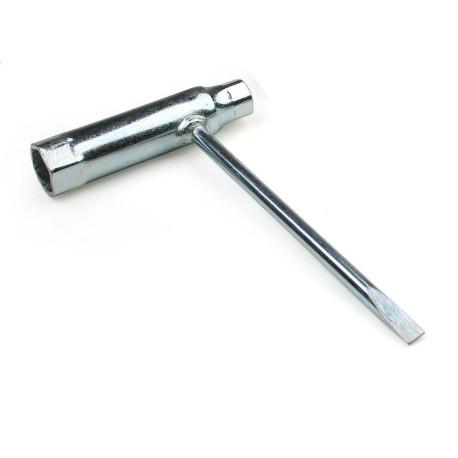 Klíč 10x16x88