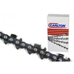 Harvetorový řetěz Carlton B8HC-86E