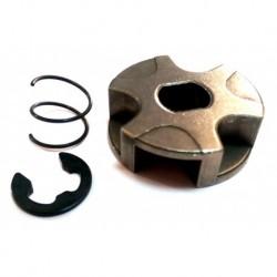 Řetězka k pile OREGON CS1500