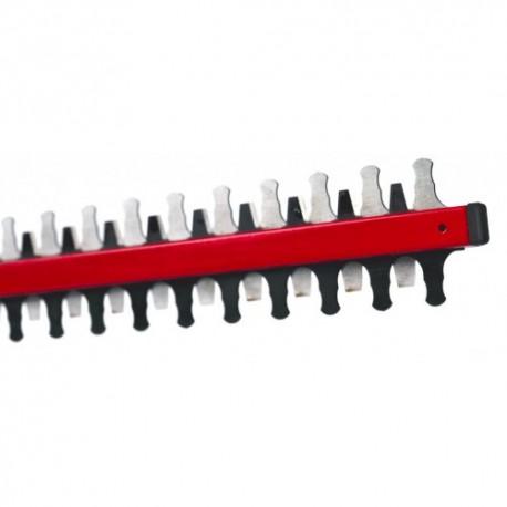 Nůž pro plotostřih OREGON HT255