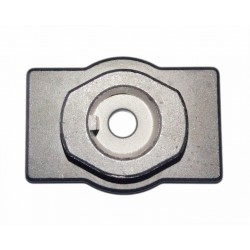 Unašeč HSQ hloubka 25,4 mm