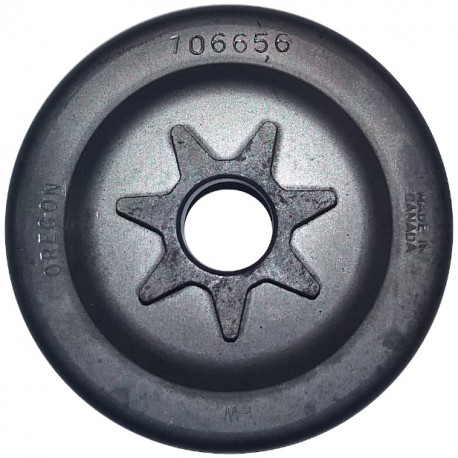 "Řetězka 106656X CONSUMER SPUR - .325""-7"