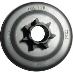 "Řetězka 108308X CONSUMER SPUR - .325""-7"