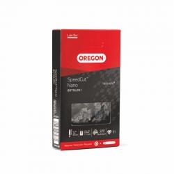 """Pilový řetěz SpeedCut Nano .325"""" 1,1 mm - 51 článků 80TXL051E"""